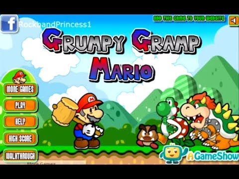 new mario free online games to play now
