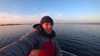 Рыбалка 2021 Открытие сезона