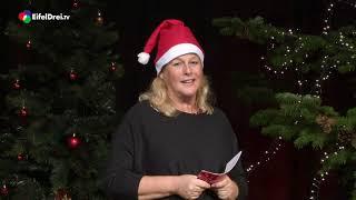 #EifelDreiTV #Weihnachtsshow