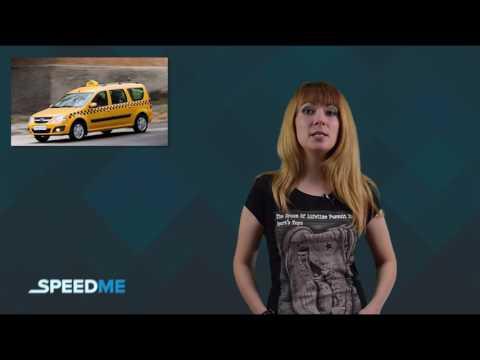 Uber будет состоять из Lada