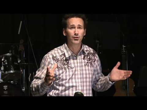 Pre-Requisites for Healing | Metro Church: Sherman Oaks | Pastor Brian Cashman