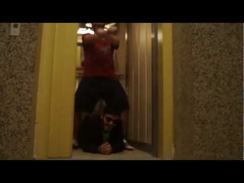 gangnam style kocaeli üniversitesi
