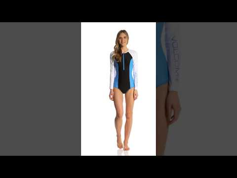 volcom-simply-solid-long-sleeve-one-piece-swimsuit-|-swimoutlet.com