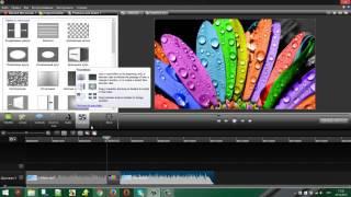 Урок 5  Авторские видео на канале