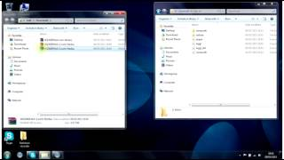 minecraft 1.4.7 how to install nodus