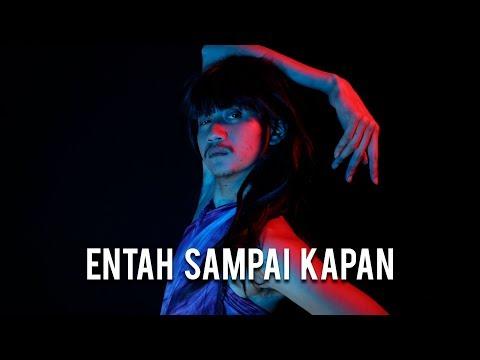 ENTAH SAMPAI KAPAN - Mentari Novel x Prince Husein x Eka Gustiwana (PARODI)