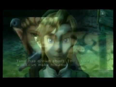 ET - All the things she said Zelink