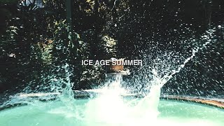 HAPPY - ICE AGE SUMMER (Official Video)
