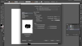 Printing Color Separations Illustrator
