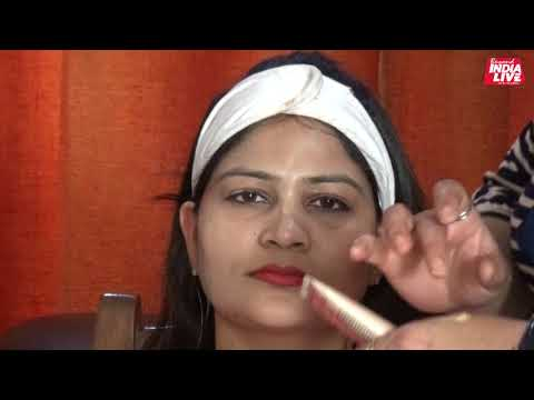 Beauty tips by Jayshree a Beauty Consultant.