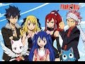 Gambar cover Fairy Tail AMV - Still worth fighting for