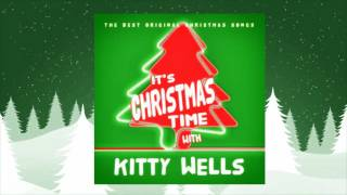 Kitty Wells - Away In A Manger YouTube Videos