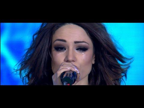 Արենա Live/Arena Live/Nare Gevorgyan-Մոր երգը զինվորին