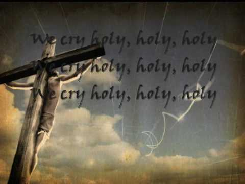 We Fall Down by Kutless
