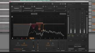 Master the Mix Part 3 | Mixing Background Vocals in Neutron