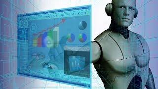 ▶ Binaire Opties Robot - Option Navigator - Nederlandse blog