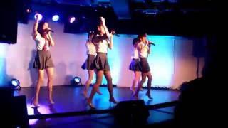 Turn to Me 作詞:RURI 作曲:Tetra Gear(TinyVoice,Production) スタ...
