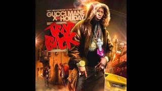 Gucci Mane Club Hoppin BASS BOOST