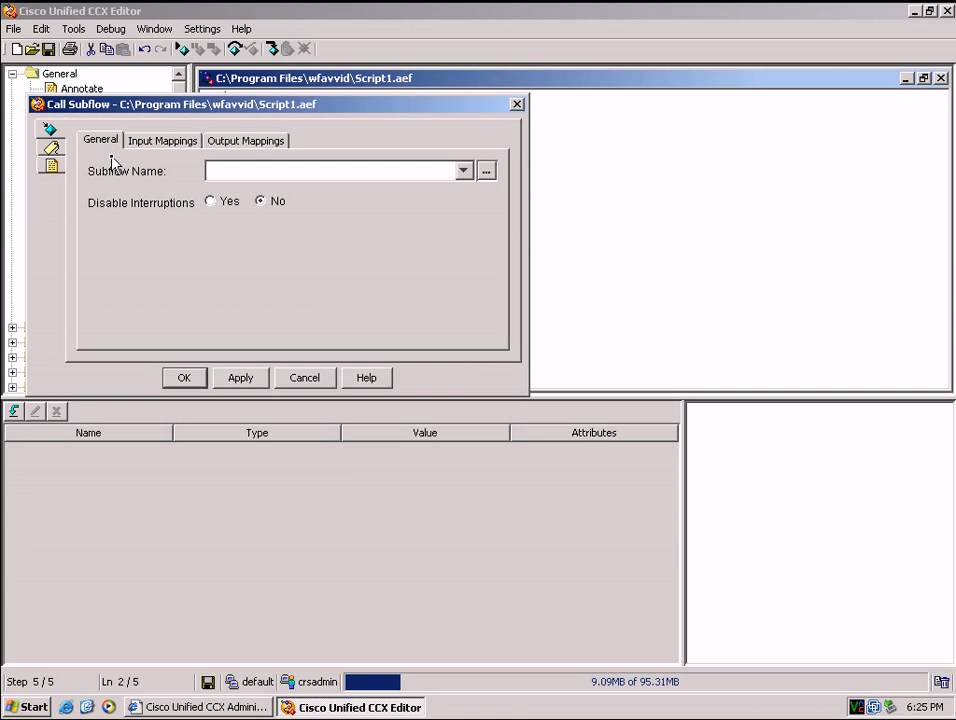 VoiceCerts com - CCIE Collaboration | CCIE Voice | CCNP