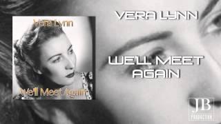Vera Lynn - We