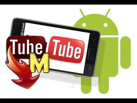 como-baixar-videos-ou-musicas-do-youtube-direto-no-celular-(2016)