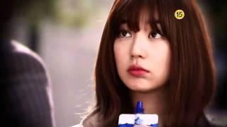 Video Lie to me Korean Drama 2011 Official trailer download MP3, 3GP, MP4, WEBM, AVI, FLV Maret 2018