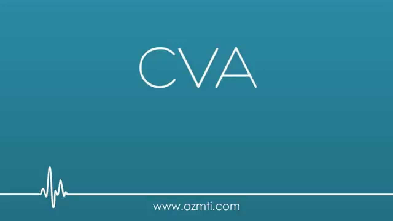 Cna abbreviations cva youtube cna abbreviations cva 1betcityfo Choice Image