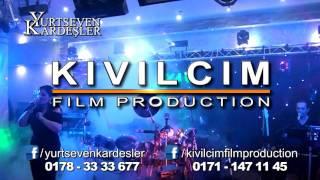 YURTSEVEN KARDESLER  KIVILCIM FILM PRODUCTION TV Spot HD