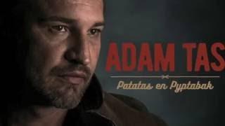 Adam Tas Patatas en Pyptabak EPK