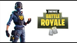 Fortnite - Season 7 Is HERE! - With Xtreme543YT! - (New Battle Pass!)
