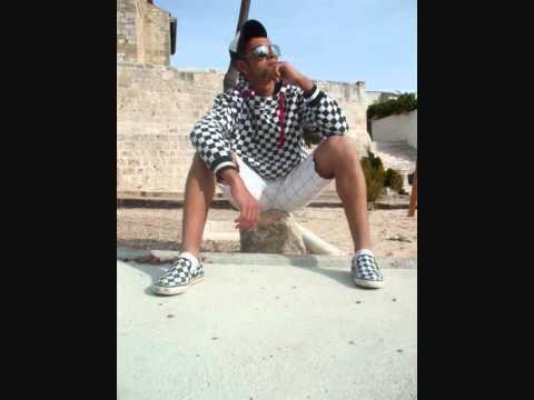flamenco remix dj wiki DG