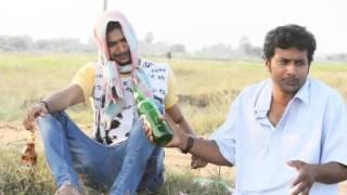 The New Arokya Organic Milk Advertisement Best comedy parody ever made   Ali Akbar Creations