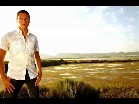 Tiesto - I Will Be Here - (Wolfgang Gartner Radio Edit)