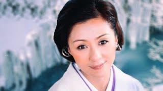 じょんがら女節 長山洋子 ベストステージ 長山洋子 検索動画 22