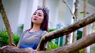 Puas Sib Ntsib Lawm Music Video  By NKauj Huab Yaj