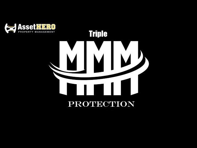 MMM Protection Guaranty   Asset Hero Property Management