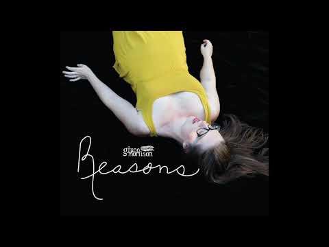 Grace Morrison - Reasons (album preview) Mp3
