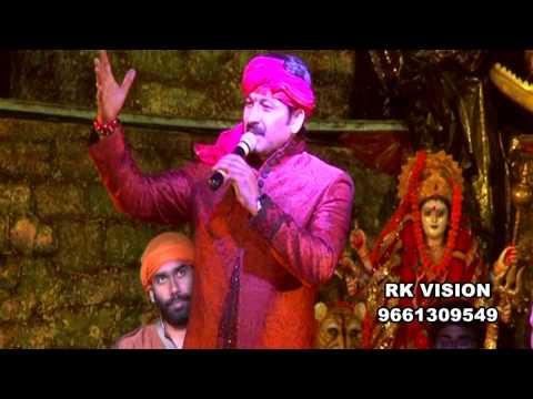 Jai Jai Bihar | Manoj Tiwari Mridul | जय जय बिहार -HD VIDEO 2016