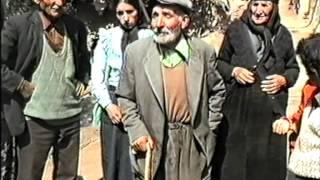 Dallıkavak köyü 1984 - 5.Bölüm