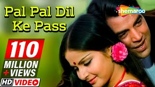 Play Pal Pal Dil Ke Paas