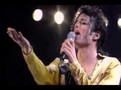 Michael Jackson - Best Of Joy - (unofficial Music Video) HD