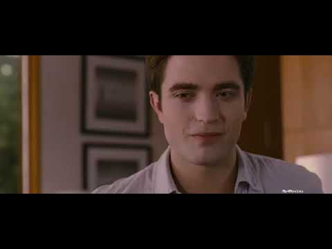 Twilight Breaking Dawn Part 2 Full Movie In Hindi Part 2