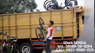 bicycle rent palma de mallorca Wa: 08989-36-9294 / Call: 0822-9960-1525