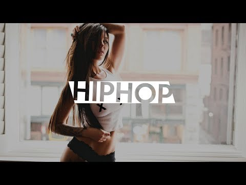 Best HipHop/Rap Mix 2018 [HD] #1 🍁
