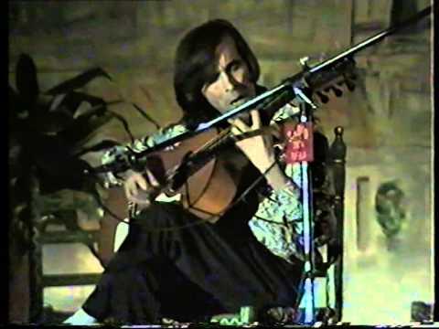Diego de Morón. (Composición personal)-1991