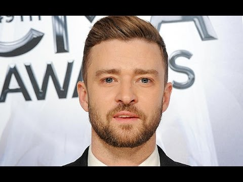 Justin Timberlake Accused Of Racism
