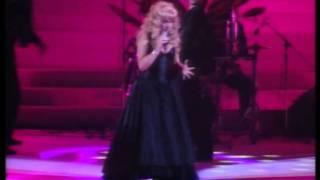 Песня Последнее танго в Париже Ирина Аллегрова