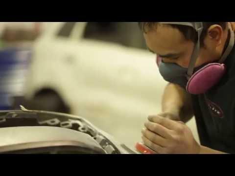 Car Repair   Collision Repair   Car Detailing In North Vancouver BC – Elite Body Shops