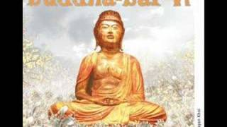 Giant Leap - The Way You Dream, Buddha Bar Volume 6