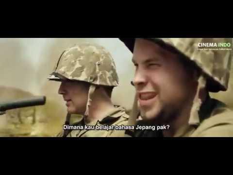 1945 Berakirnya Perang Dunia Ke 2 Full Movie Subtitle Indonesia Youtube